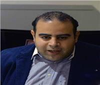 مصطفى جبريل: «منتدى شباب العالم» رسالة حب وسلام من مصر والمصريين