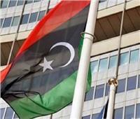 السفارة الليبية في القاهرة تعلق أعمالها اعتبارا من اليوم