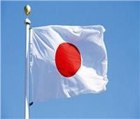 بيانات حديثة تكشف تضرر اليابان من حربها التجارية مع كوريا الجنوبية
