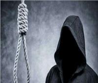 انتحار شاب شنقًا بالمنصورة