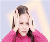 «الصُداع» عند الأطفال.. أسباب وعلاج ووقاية