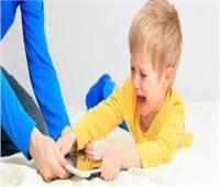 استشاري صحة نفسية تقدم نصائح تربوية للتعامل مع الطفل «الزنان»