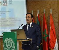 حوكمة الإدارة العامة في مؤتمر المنظمة العربية للتنمية الإدارية.. غدا