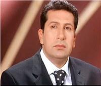 هاني رمزي ناعيا حسن عفيفي: «وداعًا للقلب الطيب»