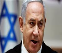 نتنياهو يهدد لبنان بـ«دفع ثمن باهظ» حال هجوم حزب الله على إسرائيل