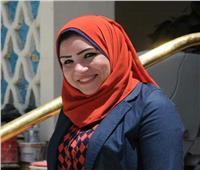 سرقة سيارة مساعد رئيس تحرير المساء من ميدان التحرير