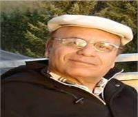 وزيرة الثقافة تنعى مصمم الاستعراضات الرائد حسن عفيفي