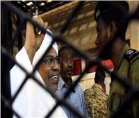 هيئة الدفاع عن البشير تعتزم الاستئناف على حكم الإدانة بالفساد