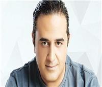 خالد سرحان: العمل الجيد يفرض نفسه..وعرض المسلسلات خارج رمضان «تجربة ناجحة»