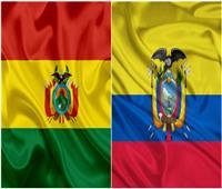 دولتان بأمريكا الجنوبية تستهدفان «روسيا اليوم» بإجراءات عقابية