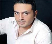 خالد سرحان: هناك كمياء بيني وبين داليا البحيري