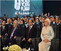السفير محمد حجازي: منتدى الشباب منصة عالمية لعرض الرؤى إزاء القضايا المعاصرة