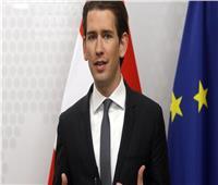 حزب الشعب النمساوي: إعلان الحكومة الجديدة يناير المقبل