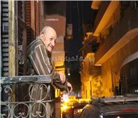 حكايات| يوم في منزل أمير «العزوبية» المصري