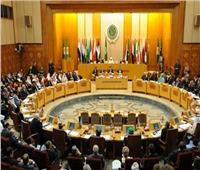السعودية تستضيف اجتماع مجلس وزراء الاتصالات العرب.. الأربعاء المقبل