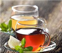 معلومات لا تعرفها عن اليوم العالمي للشاي