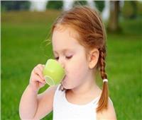 في يومه العالمي.. الشاي يؤدي لتسوس أسنان الأطفال