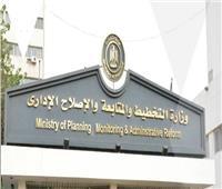 غدًا.. انطلاق فعاليات مجلس الأكاديمية الاستشاري للصناعة بالإسكندرية