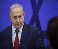 نتنياهو: البرازيل تعهدت بنقل سفارتها إلى القدس في 2020