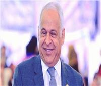 فرج عامر: 90% من «طفايات الحريق» في المصالح الحكومية منتهية الصلاحية