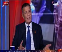 خبير إستراتيجي: الجيش الوطني الليبي يستعد لتحرير طرابلس