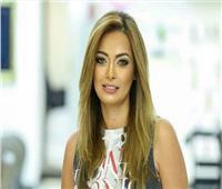 فيديو| داليا مصطفى: التنمر طال الفنانين.. وحزنت على ماحدث لـ«صابرين»
