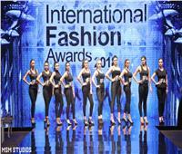 6 نساء مؤثرات في عالم الموضة العربية ضمن فعاليات عروض أزياء IFA