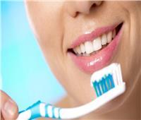 نصائح بسيطة لتنظيف الفم والأسنان بطريقة سليمة