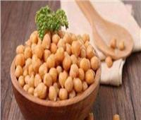فصل الشتاء| تعرف على فوائد حمص الشام .. وطريقة تحضيره لإنقاص الوزن