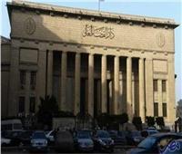 17 فبراير.. الحكم على 20 متهما بالسرقة وتزوير محررات رسمية بمدينة نصر