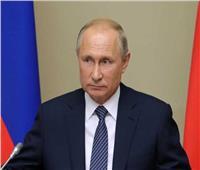 روسيا تهنّئ كازاخستان بمناسبة يوم الاستقلال