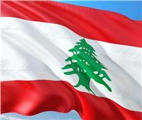 الرئاسة اللبنانية تؤجل استشارات تشكيل حكومة جديدة للخميس المقبل