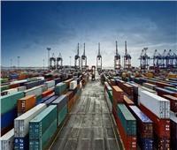 مصر والإمارات توقعان مذكرة تفاهم لتعزيز العلاقات التجارية والصادرات غير النفطية