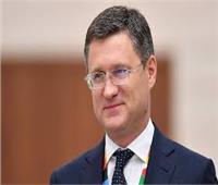 """""""المبعوث الروسي لأمن المعلومات"""" يؤكد نجاح قرار الأمم المتحدة بشأن الأمن السيبراني"""