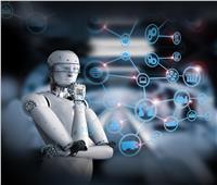 خبراء بمنتدى الشباب: الذكاء الاصطناعي ساهم في خلق 58 مليون وظيفة حول العالم