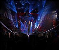 عمرو دياب يغازل جمهوره بمقطع فيديو على «فيسبوك»