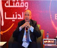 عادل عدوي يعلن إطلاق حملة لعلاج مليون مريض من خشونة المفاصل