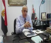 فتح باب الترشح لعضوية مجالس أمناء مدن القاهرة الجديدة و6 أكتوبر والشروق