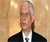 مصر تستضيف ربع مليون لاجئ «مسجل» ونحو خمسة ملايين «هاربين» من النزاعات
