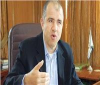 «اتحاد الصناعات» يبحث برنامج الشراكه بين «اليونيدو» ومصر لتحقيق التنمية
