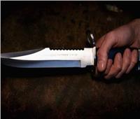 استمرار حبس مسجل خطر لاتهامه بقتل طالب في عين شمس
