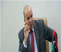 خاص| نائب المجلس الرئاسي الليبي: السراج يدعم الميليشيات الإرهابية.. وعلى الأمم المتحدة أن تتحرك