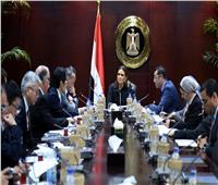 الاستثمار تتابع مع تويوتا اليابانية مشروع تصنيع 240 ألف ميني باص