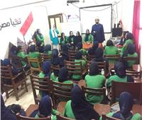 حصاد 2019| «البحوث الإسلامية» تنفذ 3542 قافلة دعوية في جميع محافظات مصر