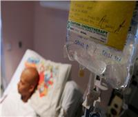 بالأرقام| 8% للأطفال.. معدلات الإصابة بالسرطان بين المصريين