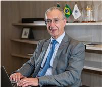 تقرير: 286 مليون دولار صادرات مصرية للبرازيل في 2019