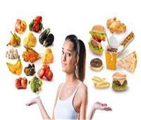 «وجبتان فقط».. حمية «قاراطاي» لإنقاص الوزن