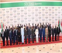 وزراء الدفاع الأفارقة يجتمعون في العاصمة الإدارية برئاسة الفريق أول محمد زكي
