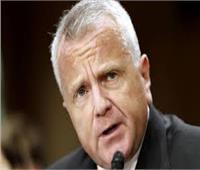 السفير الأمريكي الجديد في موسكو يكشف عن مهمته الرئيسية في روسيا