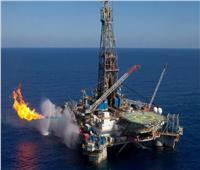 فيديو| خبير اقتصادى: 7.2 مليار قدم مكعب إنتاج مصر من الغاز الطبيعي يوميا